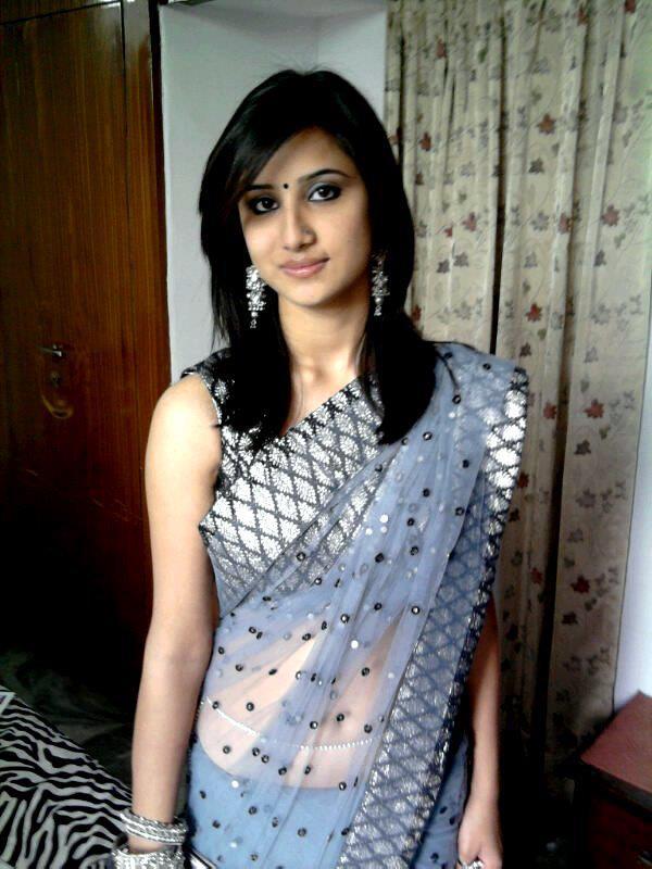 Assamese sexy girl pix, sexy asian nude