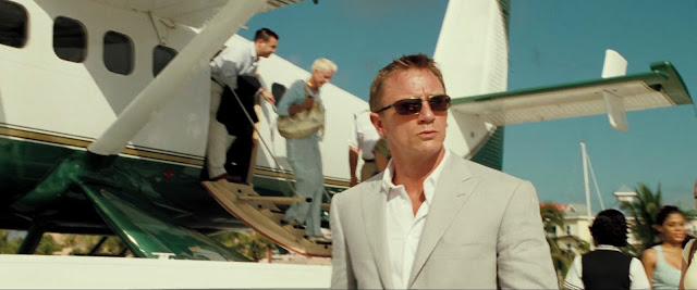 My Friends Told Me About You / Guide casino royale 480p