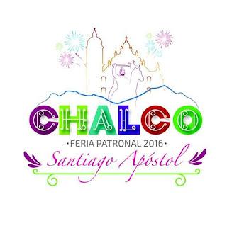 feria chalco 2016