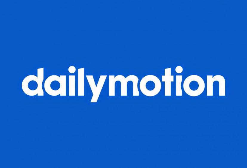 dailymotion_nueva_marca
