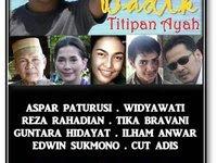 Download film Badik Titipan Ayah (2010)