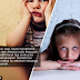 Ibu bapa 'bertuhankan' handphone 24 jam sehingga abaikan anak dan keluarga