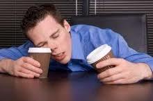 efek-dari-kekurangan-tidur-akibat-begadang-malam