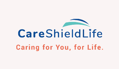 CareShield Life