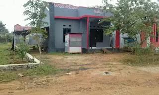 Kontrakan Rumah Bulanan Barito Kuala