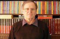 Membru al Uniunii Scriitorilor din România, filiala Arad