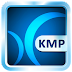 KMPlayer PRO New FREE DOWNLOAD