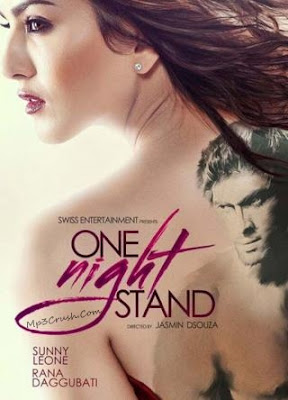 sunny leone ijazat one night stand