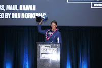 big wave awards 2018 walsh_i6288bwa18wlodarczyk 20