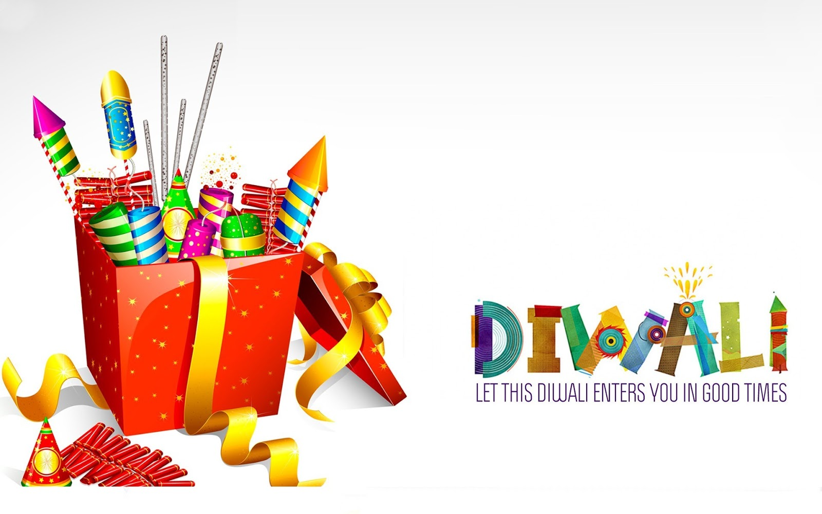 High Resolution Diwali Wallpapers: TOP Crackers Images For Diwali 2016