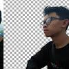 Cara Membuat Background Foto Transparan dengan App Picsay Pro Android