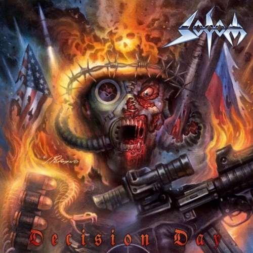 SODOM: Νέο album τον Αύγουστο