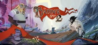 Banner Saga 2 PC game Download