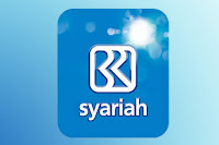PT Bank BRISyariah Tbk - Recruitment For D3 Fresh Graduate Front Liner BRISyariah August 2018