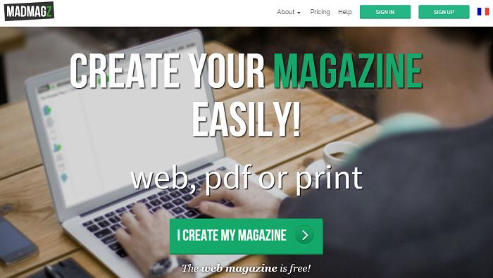 MADMAGZ-herramienta-crear-revista-digital