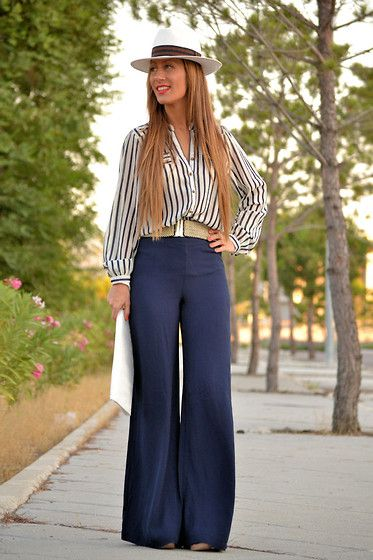 palazzo pants,valentines day,how to wear palazzo pants,pants,wide leg pants,palazzo,spankie valentine,palazzo pants images,fashion,open palazzo pants,how to wear on valentin's,how to style palazzo pants,lookbook,valentines day lookbook,valentine's day 2017,punjabi suit with palazzo pants,urban valentine,palazzo pant outfit ideas,palazzo suits design,palazzo pant,palazzo suit idea,outfits for valentine's