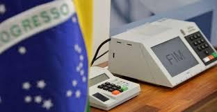OEA diz que uso de fake news nas eleições do Brasil é 'sem precedentes'