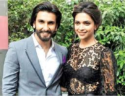 DEEPVEER Wedding: Deepika Padukone and Ranveer Singh