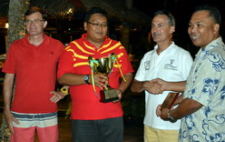 http://asianyachting.com/news/SingBesar2016/Besar_16_AY_Race_Report_4.htm