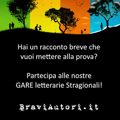 https://www.braviautori.com/gare