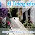 EL TELÉGRAFO - CUARTO DÍA: STAVANGER