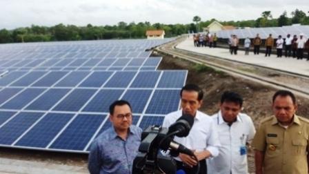 pembangkit.listrik.terbesar.di.indonesia