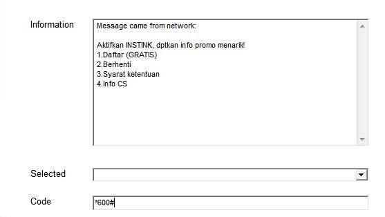 Tips Gratis Nelpon 8 Menit 10 Paket Data Telkomsel