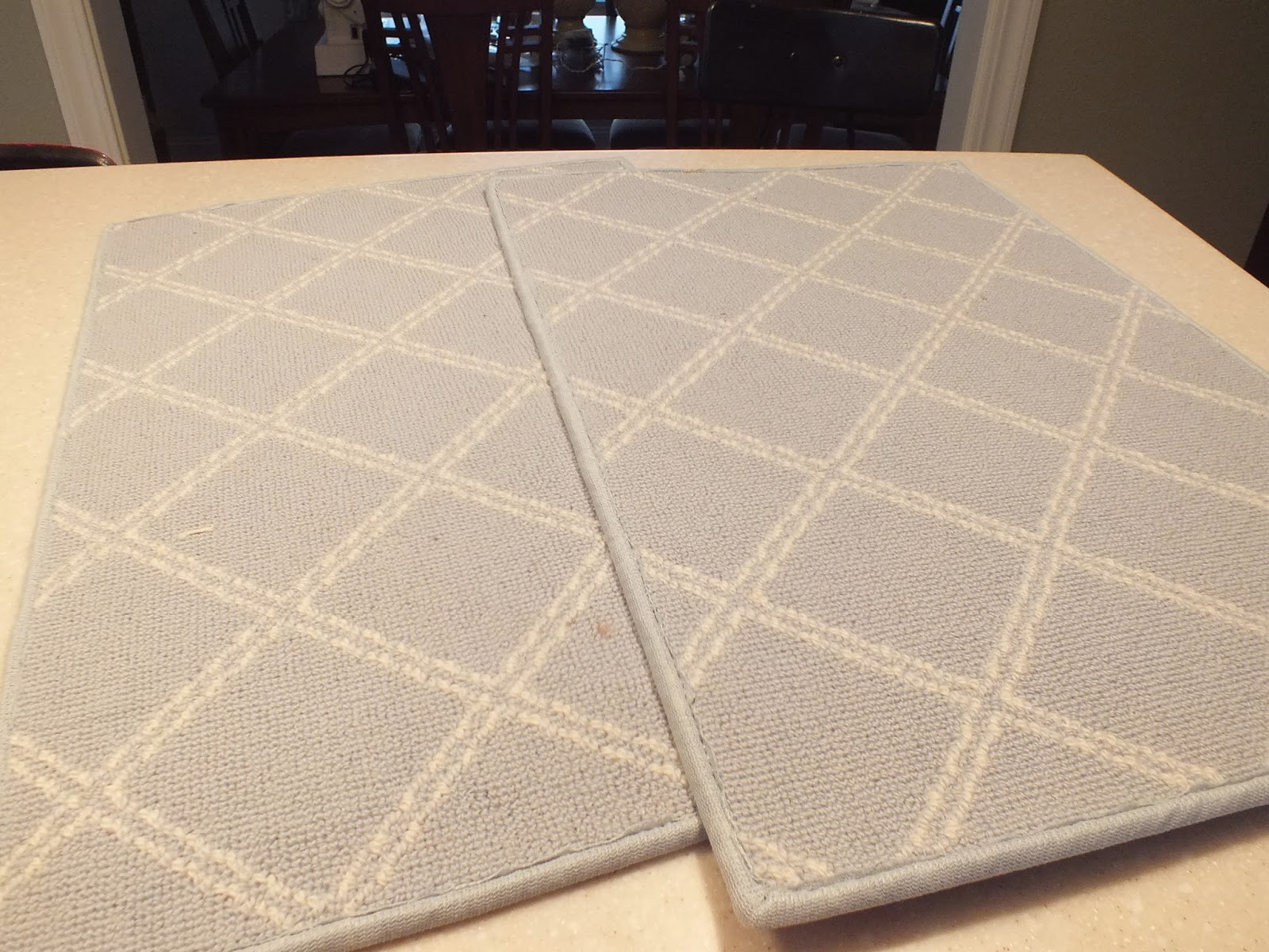 Rugs That Say Laundry On Them Area Rug Ideas