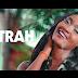 Download New Video : Petrah - Reekado Banks - Baby { Official Video }