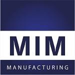 Lowongan Kerja Pabrik Industri Karawang PT Multi Indomandiri Manufacturing (Wings Group)