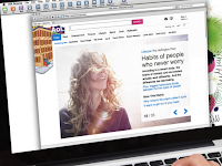 AOL for PC Windows and Mac Free Download