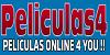 http://www.peliculas4.com/