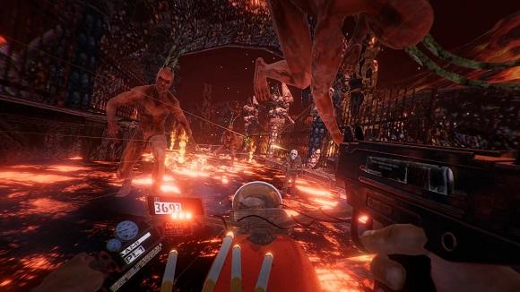 led-it-rain-pc-screenshot-www.deca-games.com-4
