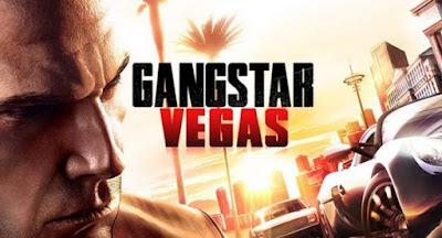 http://mistermaul.blogspot.com/2016/03/download-gangstar-vegas-mod-apk.html