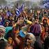بھارت میں برہمنی نظام کو دلتوں کا جارحانہ چیلنج