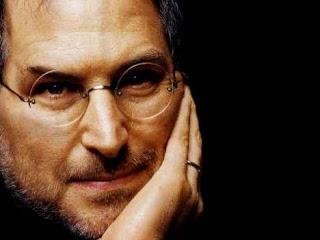 Steve Jobs Biography,