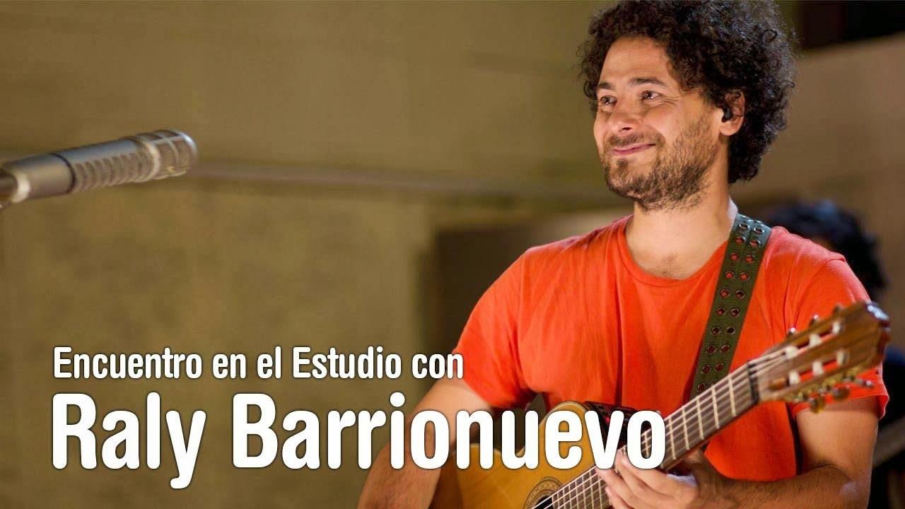 raly+barrionuevo+encuentro+estudio+2