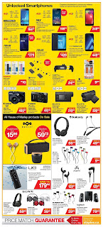 Staples Flyer Deals of the Week valid August 23 - 29, 2017