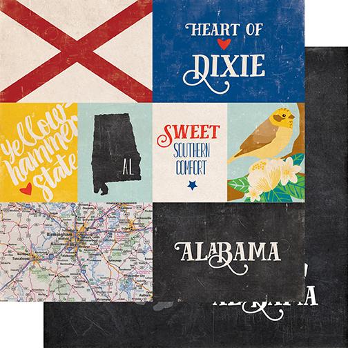 https://2.bp.blogspot.com/-L3k73vvsSR8/Vywi1o86U1I/AAAAAAAAEqk/5PHCH-leO0Qiko6jmfSaOfgaGQ4-z0tnACLcB/s640/ST107002_Alabama.jpg
