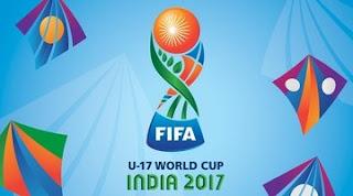 arbitros-futbol-mundial-india