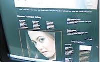 Kepala SMAN 1 Samarinda Bantah Pemeran Wanita dalam Video Porno adalah Siswanya