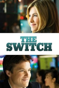Watch The Switch Online Free in HD
