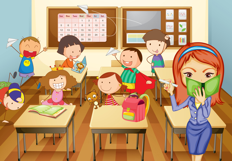 lesson planning and classroom management suhe s blog