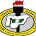 NYSC Collection Of Certificate Disclaimer Notice