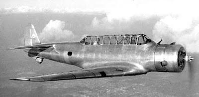 ilk yolcu uçağı
