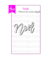 https://www.4enscrap.com/fr/les-matrices-de-coupe/1240-noel-4002111703739.html?search_query=noel&results=53