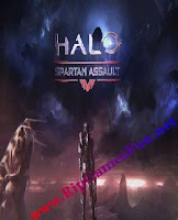 http://www.ripgamesfun.net/2016/10/halo-spartan-assault-game-download.html