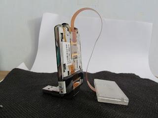 cara membuat usb modem awet