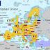 Η φτωχοποίηση της Ευρώπης είναι μία πραγματικότητα. Έκπληξη και τρόμο προκαλεί ο ρυθμός με τον οποίο αυξάνεται ο αριθμός των φτωχών Ευρωπαίων