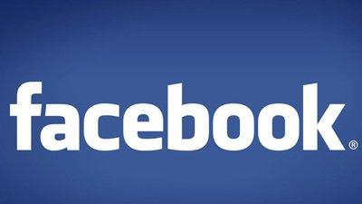 Tujuan dari Facebook dan Jejaring Sosial lainnya.